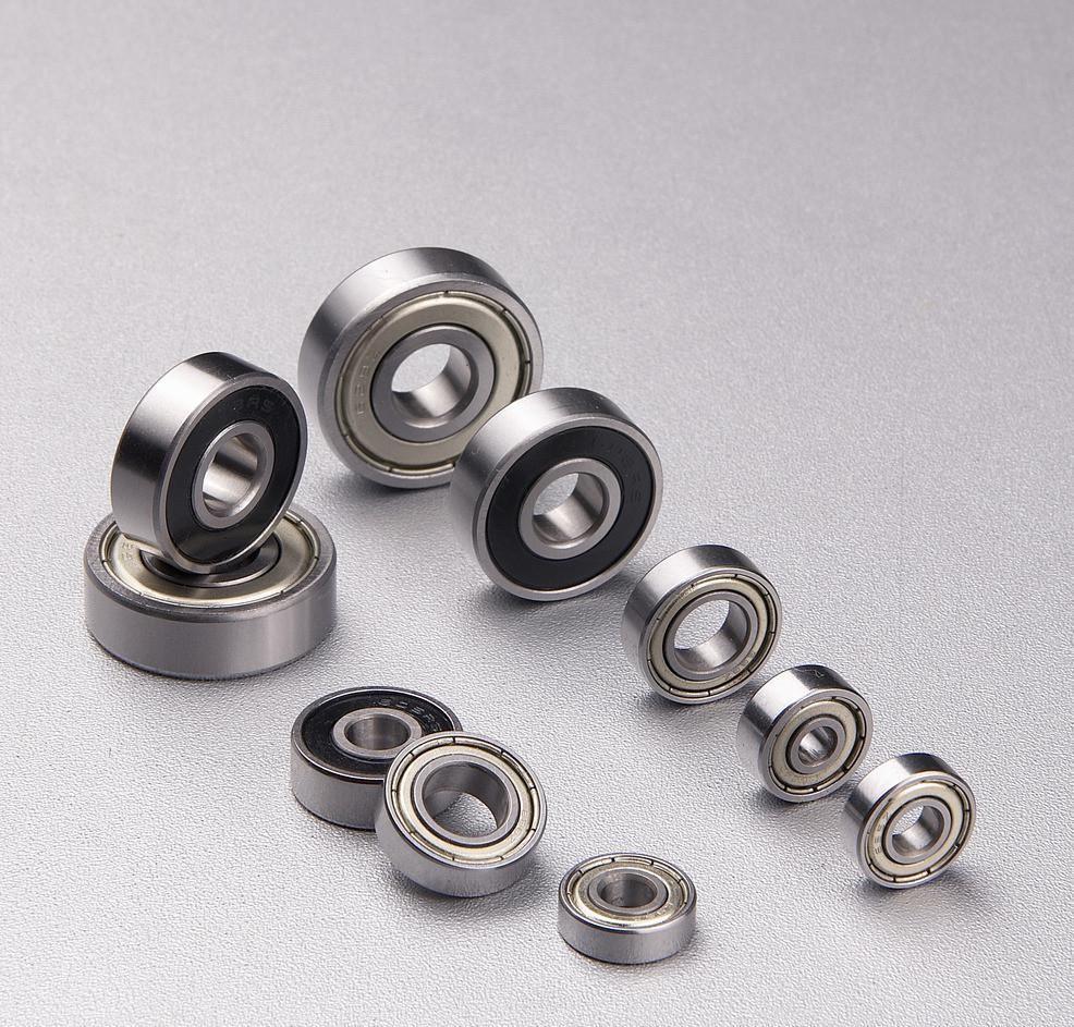 SFU8010-4 Ball Screws X80xmm
