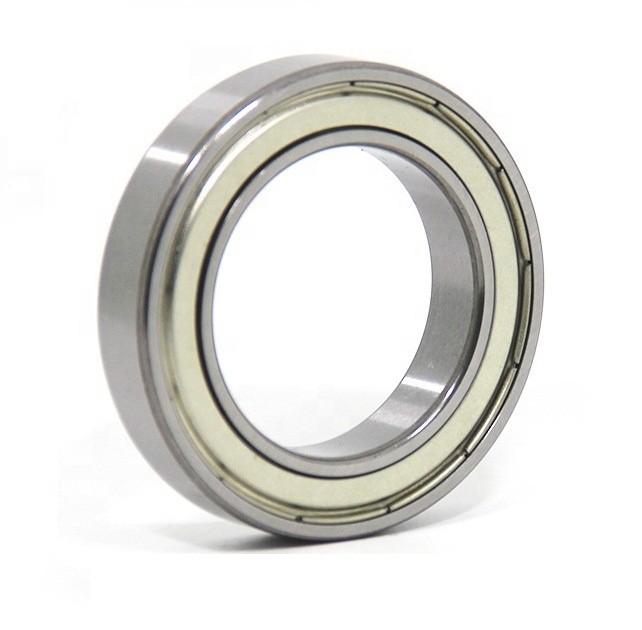 Supply SKF 60203 6203z Deep Groove Ball Bearing