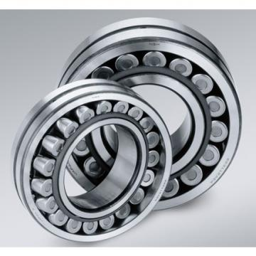 Cylindrical Roller Bearings NN3009