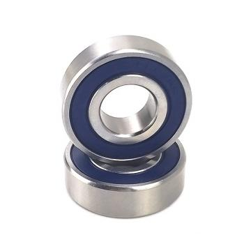 6203z/Zz Small Ball Deep Groove Ball Bearing Manufacturer