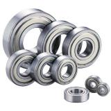 RSTO5TN Support Roller Bearing 7x16x7.8mm
