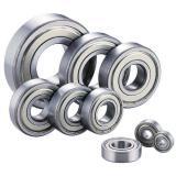 TC918AVW Full Roller Bearings 90x125x52mm