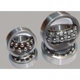 TC948AVW Full Roller Bearings 240x320x116mm