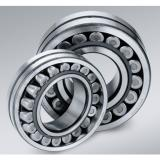 RSTO12X Support Roller Bearing 25x47x12mm