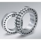 15713K Spiral Roller Bearing