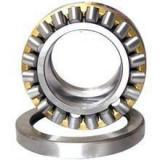 15X35X11 mm 6202RS 6202rz 6202DDU 6202dd 6202VV 202K 202s 6202 2RS/RS/2rz/Rz/Llu/Ll/2nsl C3 Rubber Sealed Metric Radial Single Row Deep Groove Ball Bearing